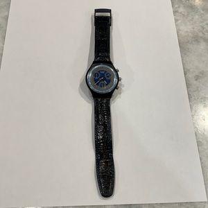 Swatch Swiss watch